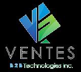 Ventes B2B Technologies